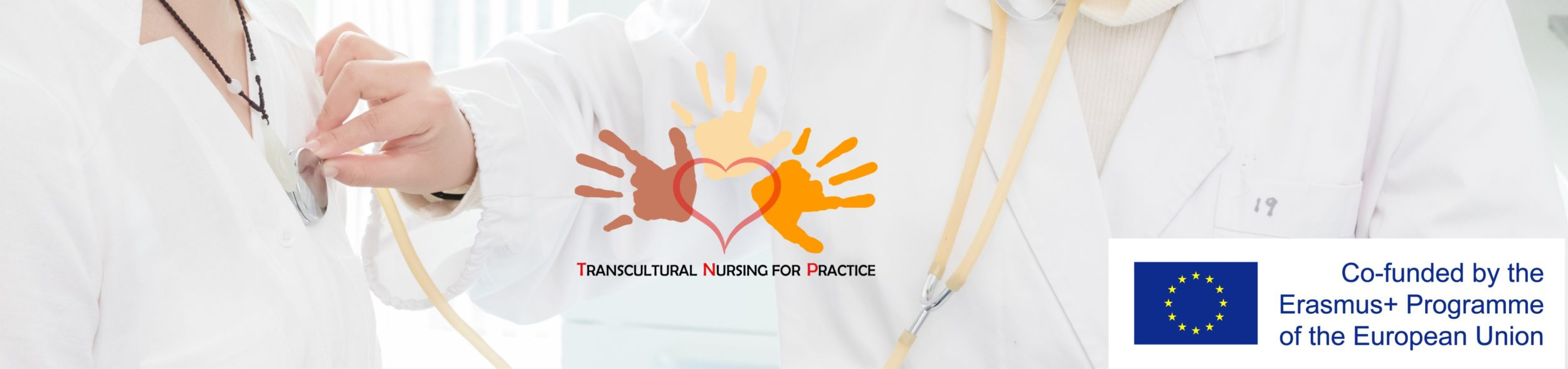 critique of transcultural nursing Transcultural nursing transcultural nursing is a comparative study of cultures to understand similarities (culture universal) and difference (culture-specific) across human groups (leininger, 1991.